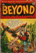 Beyond (1950 Ace) 18
