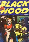 Black Hood Comics (1943) 18