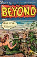 Beyond (1950 Ace) 21