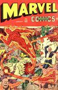 Marvel Mystery Comics (1939) 68
