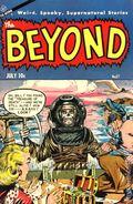 Beyond (1950 Ace) 27