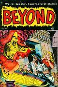 Beyond (1950 Ace) 30