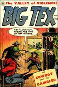 Big Tex (1953) 1