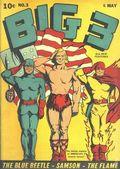 Big-3 (1940) 3