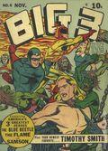 Big-3 (1940) 6