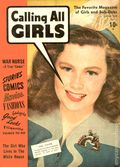 Calling All Girls (1941-1949 Parents' Magazine) 1st Series 11