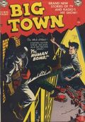 Big Town (1951) 2