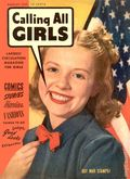 Calling All Girls (1941-1949 Parents' Magazine) 1st Series 20