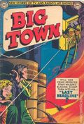 Big Town (1951) 11