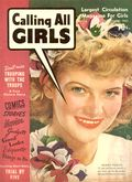 Calling All Girls (1941-1949 Parents' Magazine) 1st Series 23