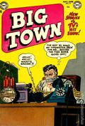 Big Town (1951) 21