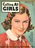 Calling All Girls (1941-1949 Parents' Magazine) 1st Series 26