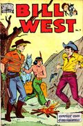 Billy West (1949) 9