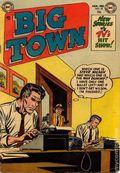 Big Town (1951) 25