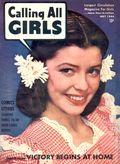 Calling All Girls (1941-1949 Parents' Magazine) 1st Series 29