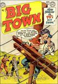 Big Town (1951) 26