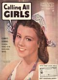 Calling All Girls (1941-1949 Parents' Magazine) 1st Series 31