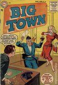 Big Town (1951) 32