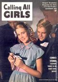 Calling All Girls (1941-1949 Parents' Magazine) 1st Series 34