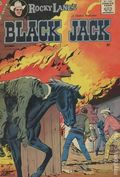 Black Jack (1957) 25