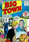 Big Town (1951) 35