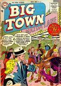 Big Town (1951) 36