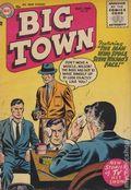 Big Town (1951) 39
