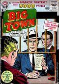 Big Town (1951) 40