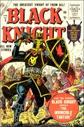 Black Knight (1955 Atlas) 5