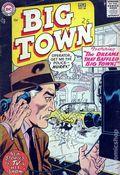 Big Town (1951) 44