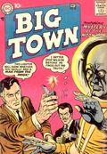 Big Town (1951) 48