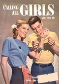 Calling All Girls (1941-1949 Parents' Magazine) 1st Series 51