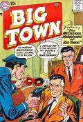 Big Town (1951) 49