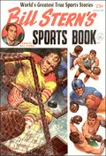 Bill Stern's Sports Book (Winter/1952) 2