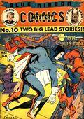 Blue Ribbon Comics (1939 MLJ) 10