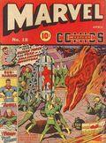 Marvel Mystery Comics (1939) 18