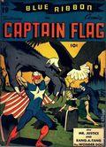 Blue Ribbon Comics (1939 MLJ) 19
