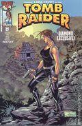 Tomb Raider (1999) 14DIAMOND