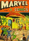 Marvel Mystery Comics (1939) 37