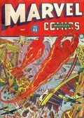 Marvel Mystery Comics (1939) 43