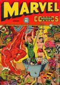 Marvel Mystery Comics (1939) 46
