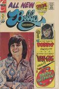 Bobby Sherman (1972) 6