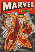 Marvel Mystery Comics (1939) 73