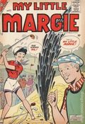 My Little Margie (1954) 17