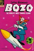 Bozo the Clown (1962) 2