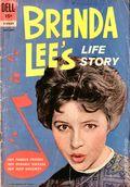 Brenda Lee's Life Story (1962) 1