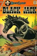 Black Jack (1957) 20