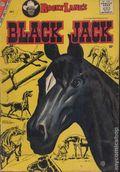 Black Jack (1957) 23