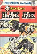 Black Jack (1957) 30