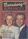 Broadway Romances (1950) 5